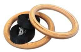 gymnastics-rings-wooden_aad370-478