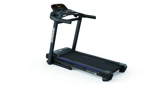 hz15_adventure-cs-treadmill_hero_509501-742