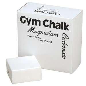 hart-gym-chalk-300x300_f27106-182