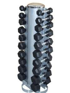 hex-dumbell-on-stand-225x300_9527ab-158