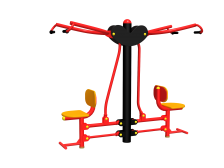 lat-pull-down_9ae482-531