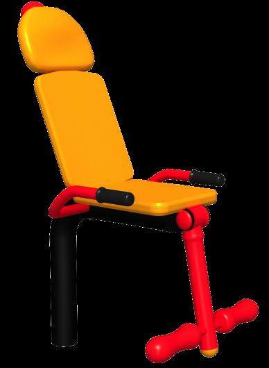 leg-extension_2c5240-539