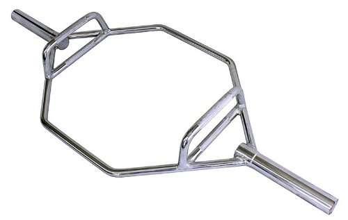 olympic-trap-bar_7ad077-705