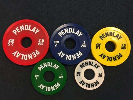 pendlay-fractional-plates_336c97-792