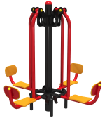 quad-leg-press_5133fd-528