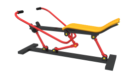 rowing-trainer_60671c-525