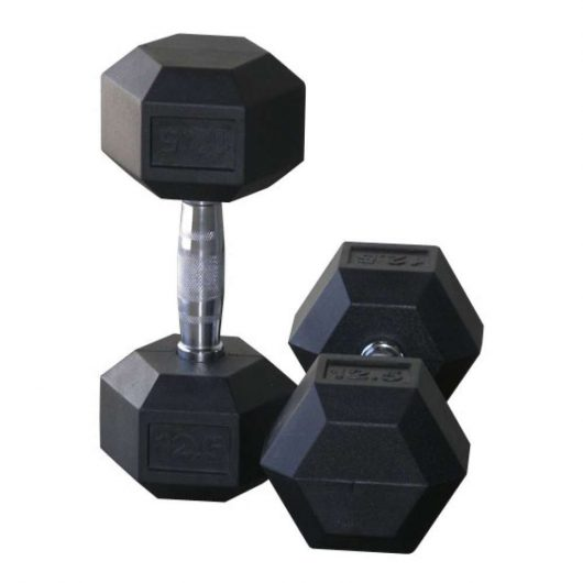 rubber-hex-dumbbell-image-1000_ace2f6-150