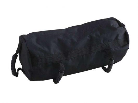 sandbag_5a995c-630