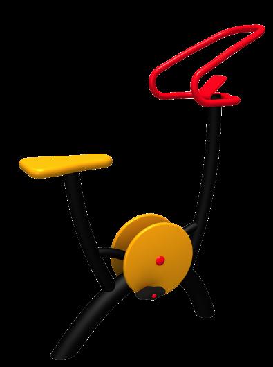spin-bike_b8eb2b-527