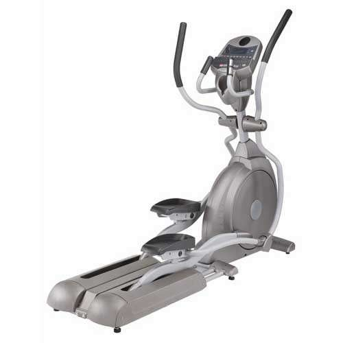 spirit-xe-700-elliptical-1_bb5470-483