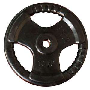 standard-rubber-weight-plate_2da742-377