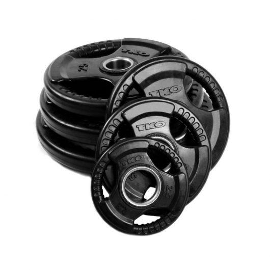 tko-weight-plate-25kg-1