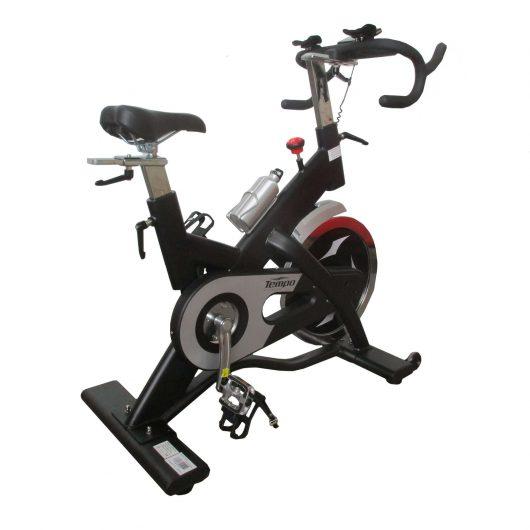 tempo-ride-plus-spin-bike_hero2-1_6163ca-854