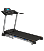 treadmill-es660b-detail