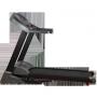 treadmill-es800c-characteristic-1