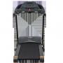 treadmill-es800c-characteristic-2