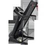 treadmill-es800c-characteristic-3
