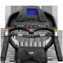 treadmill-es800c-characteristic-4