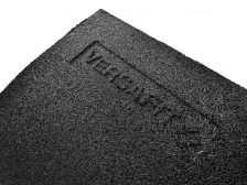 versafit-black-2_0c7a93-545