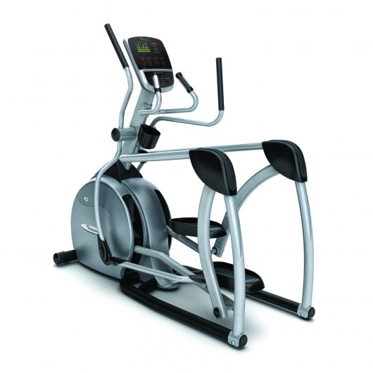 vision-s60-commercial-cross-trainer-1_55cc47-855