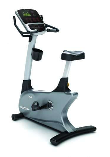 vision-u60-commerical-upright-bike_04d733-857