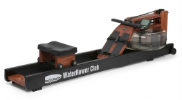 waterrower-club_b62ce0-787