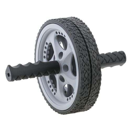 ab-wheel-small_4c5ca6-331