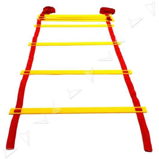 agility-ladder-1_e50b33-652
