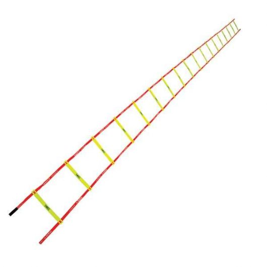 agility_ladder-1_8f715c-313