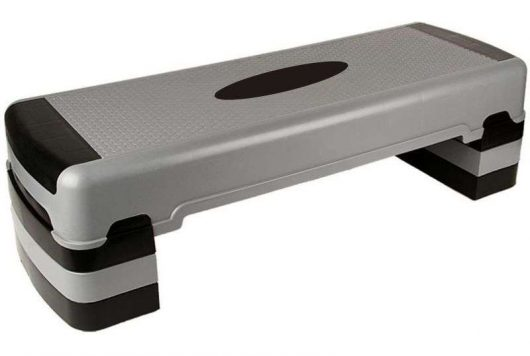 as-3-_aerobic-step-fitness-board-90-5-x-32-x-15-cm-_4a4353-603