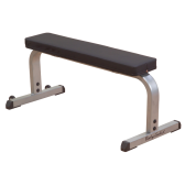 bodysolid-flat-bench_6a6422-726
