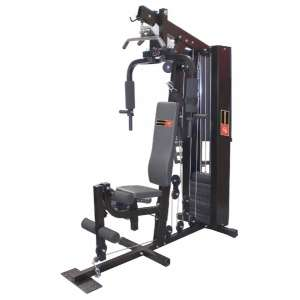 bodyworx-l800hg-home-gym_f669df-38