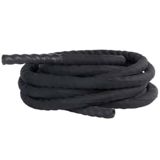 bodyworx-battle-rope-with-nylon-case-5_9e9c90-492