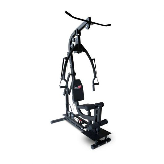 bodyworx-bodyweight-home-gym_fitness-equipment-warehouse_bdb7eb-781