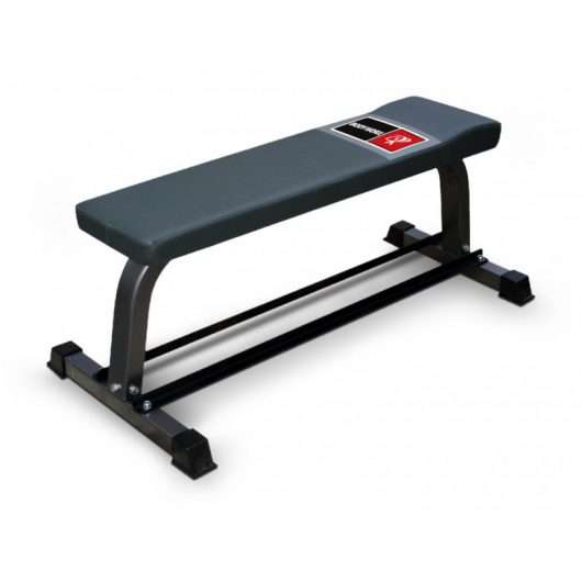 bodyworx-flat-bench-c302fb_c00c43-676