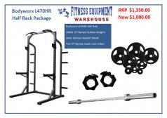 bodyworx-half-rack-package_deeb27-697