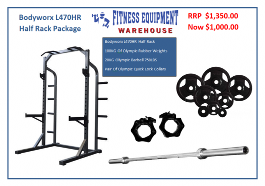 bodyworx-half-rack-package_deeb27-697