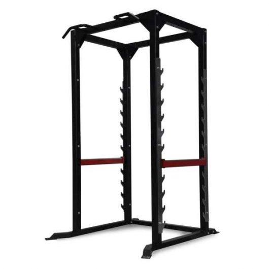 bodyworx-heavy-duty-power-rack-lcf128_af7765-433
