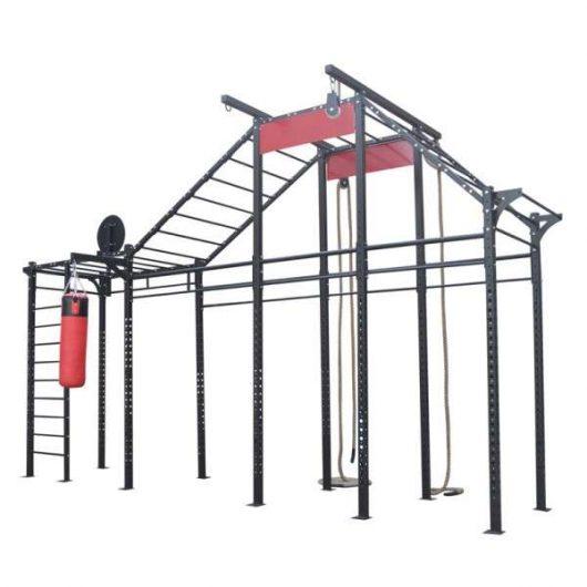 bodyworx-heavy-duty-rack-l890cr_9cd2b0-424