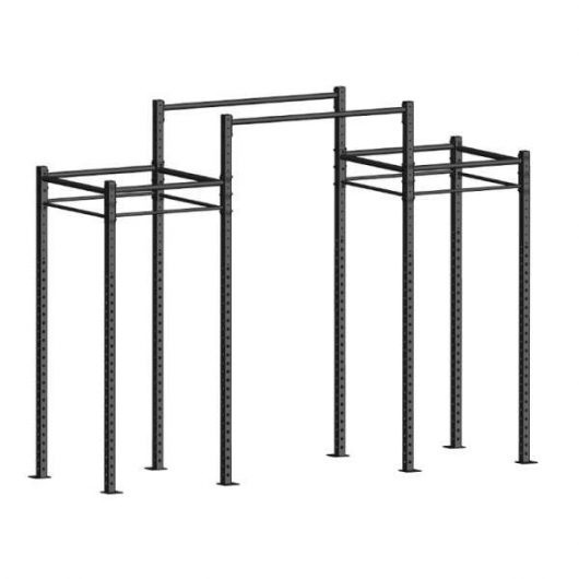 bodyworx-modular-rack-1-lcfmp01_9477f5-428