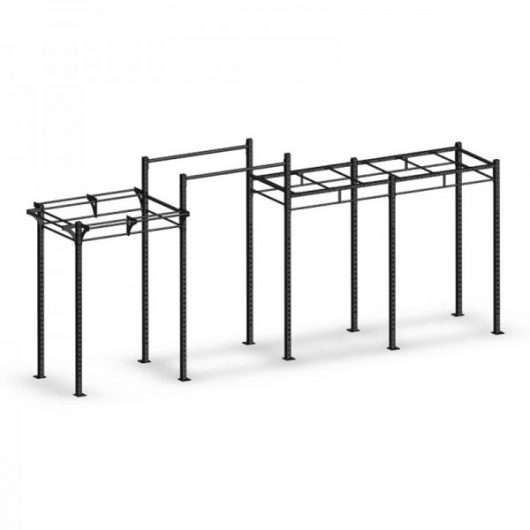 bodyworx-modular-rack-3-lcfmr03_9c7fb2-430