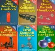books_7d8949-219