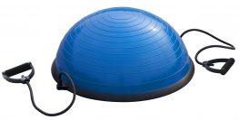 bosu-balance-ball_616724-633