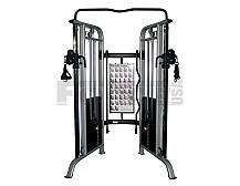 Cable Machines / Functional Trainers