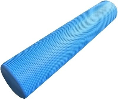 cofit-foam-roller-400x400-imadgx75rrjvdzvw_1c559c-606