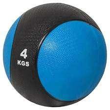 dual-colour-medicine-ball-1_ab3b31-213