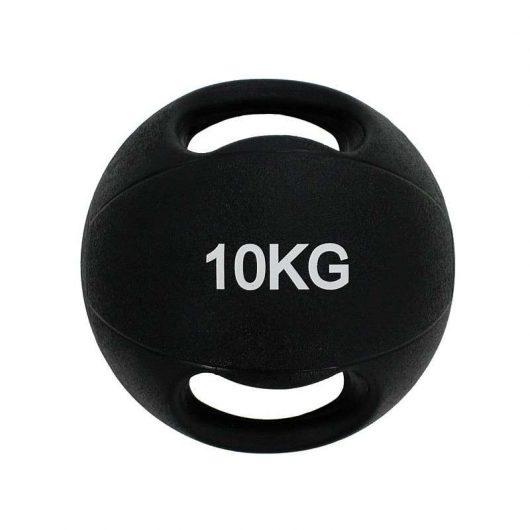dual-grip-medicine-ball_42b21c-286