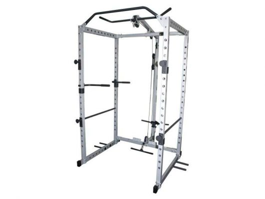 force-usa-home-power-rack_ba95e4-503