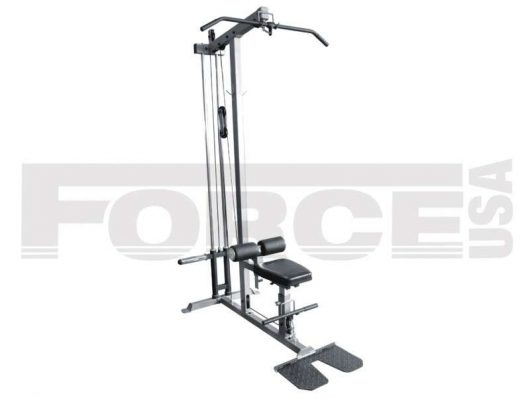 force-usa-lat-pull-down_9f9c68-516