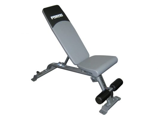 force-usa-utility-bench